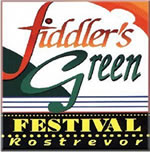 fiddlers_green_logo
